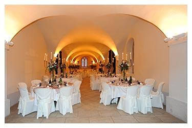 photographe mariage salle de reception domaine de st Trys