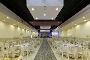 salle reception evenement mariage
