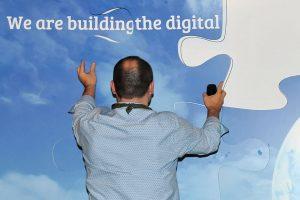 seminaire entreprise digitale