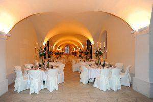 salle de reception mariage dans le beaujolais
