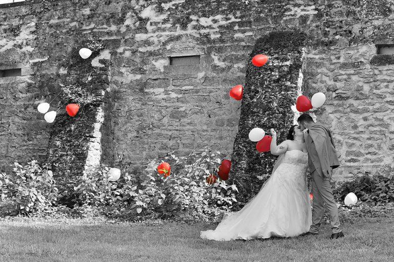 photographe mariage lyon acp photo 095