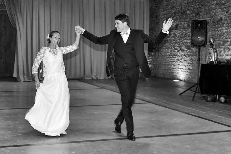 photographe mariage lyon acp photo 100