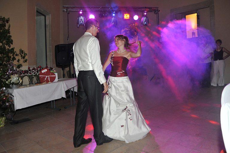 photographe mariage lyon acp photo 111