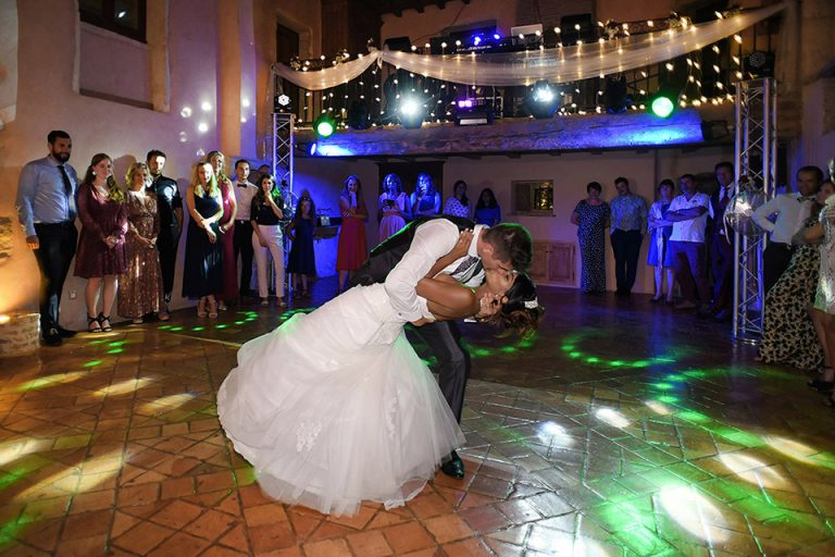 photographe mariage lyon acp photo 112