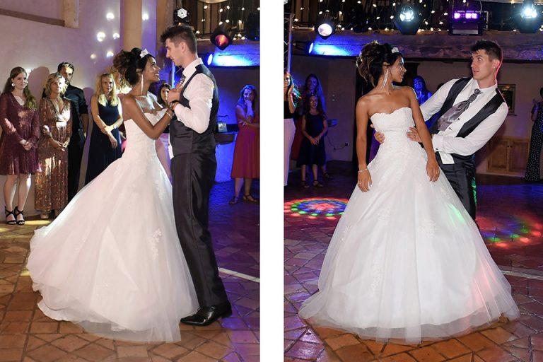 photographe mariage lyon acp photo 113