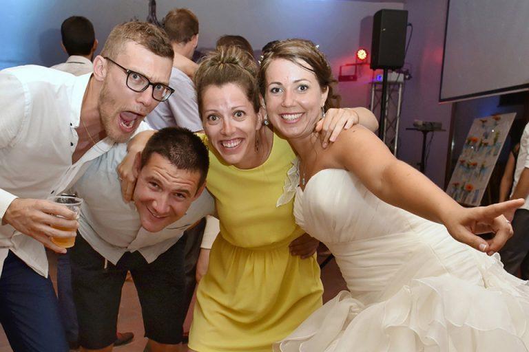 photographe mariage lyon acp photo 118